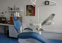Ordinacija dentalne medicine Ogulin